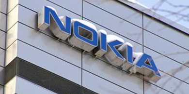 Nokia se despide de los m�viles y se llamar� Windows Mobile