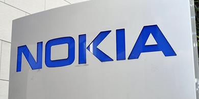 Nokia: