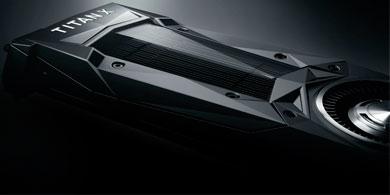 C�mo es NVIDIA Titan X, la placa gr�fica m�s r�pida del mundo?