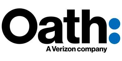 Otah. Así se llamará la fusión entre Yahoo! y AOL