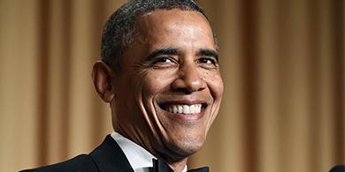 Se viene la serie de Obama en Netflix: reporte