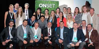 ONSET, la nueva marca propia de NOVO CONCEPTO
