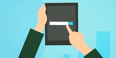 Mendoza lanza un mercado digital para hacer frente a la cuarentena