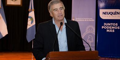 Plan Patagonia: aumentarán un 655% las antenas 4G en el sur