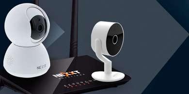 PC ARTS suma a Nexxt Solutions a su oferta  de productos y soluciones de conectividad