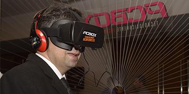 PCBOX anuncia una nueva Tecno-Innovaci�n 2016, en MDQ