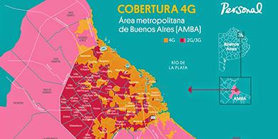 Llegó el 4G a la Argentina, ¿qué hace falta saber?