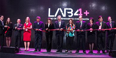Perú lanza su marca de innovación Perú+IN