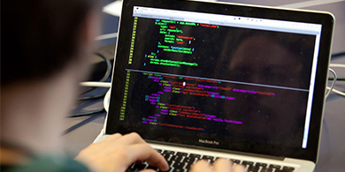 El Plan 111mil cumplió un año: ¿cuántos programadores egresaron?