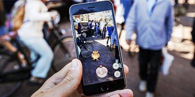CDMX se prepara para celebrar el Día de Pokémon
