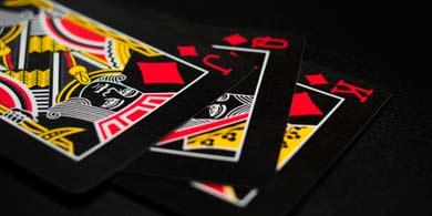¿Cuáles son los peores errores de jugar poker online?