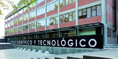 Financian proyectos tecnológicos con impacto social
