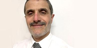 Osvaldo Tessio es el nuevo presidente del Polo IT Buenos Aires