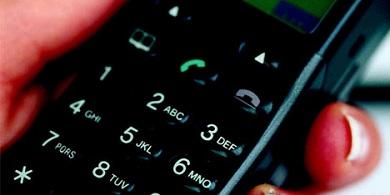 Paraguay inauguró la portabilidad numérica móvil