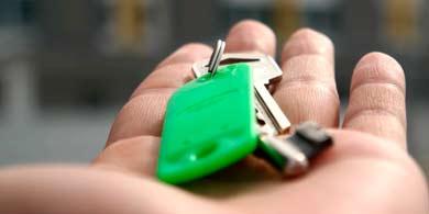 Solicitar préstamo: ¿cuál de todas las opciones elegir?