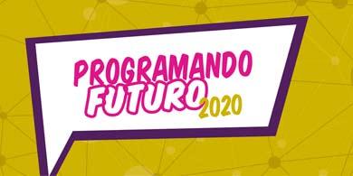 Programando Futuro 2020:
