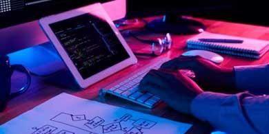 Aprende a programar para mejorar tus opciones laborales