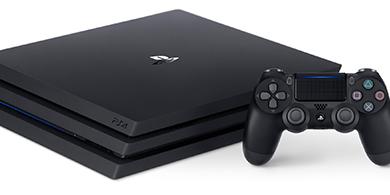 Sony lanza la PS4 Slim en la Argentina
