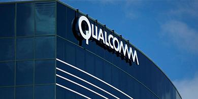 Qualcomm rechaza una nueva oferta de Broadcom y propone una reunión