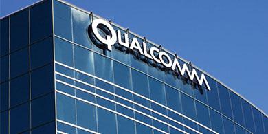 Donald Trump bloqueó la compra de Qualcomm por Broadcom