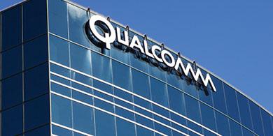 Qualcomm rechazó la oferta récord de Broadcom:
