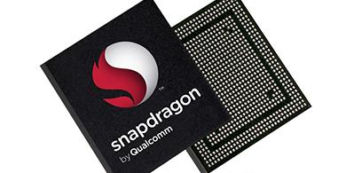 Así es Qualcomm Snapdragon 636, lo último para los gama media
