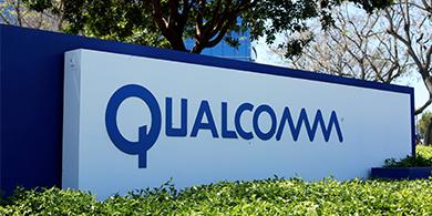 Qualcomm quiere conversar un precio con Broadcom para cerrar un acuerdo
