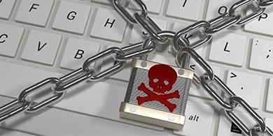 Crece el secuestro de datos: ¿cuánto le piden a los porteños?