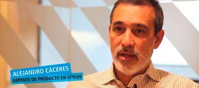 Stylus sumó la distribución de Ring en Argentina