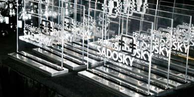 CESSI abrió las postulaciones para los Premios Sadosky 2018
