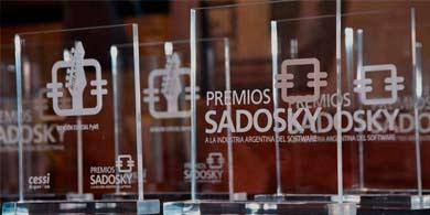 Se abrieron las postulaciones para los Premios Sadosky 2021