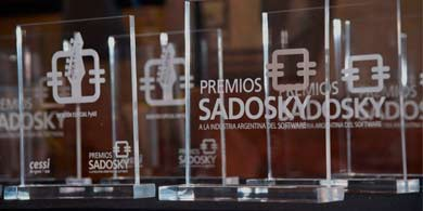 CESSI ya prepara la edición 2020 de los Premios Sadosky. ¿Cuáles son las categorías?