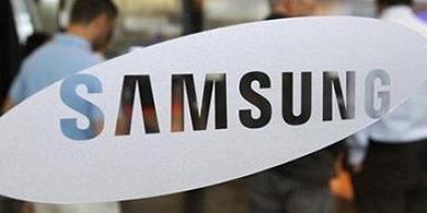 Samsung anunci� su primer trimestre positivo en casi 2 a�os