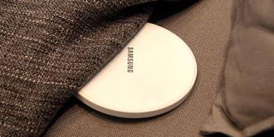 Samsung Sleep Sense, el dispositivo para dormir bien