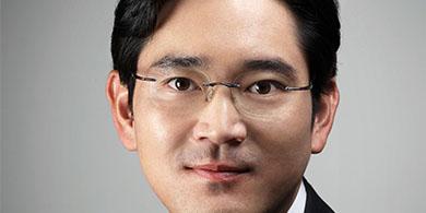La Justicia coreana pide el arresto del heredero de Samsung