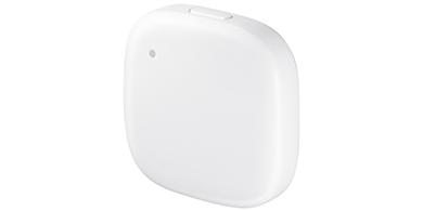 Connect Tag, el llavero IoT de Samsung para rastrear cualquier tipo de cosas