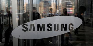 Samsung adquiere Zhilabs para potenciar sus servicios 5g