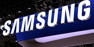 Samsung y América Móvil se alían para llevar 4.5G a la región