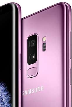 ¿Cuánto costará el Samsung Galaxy S9 y S9 Plus?