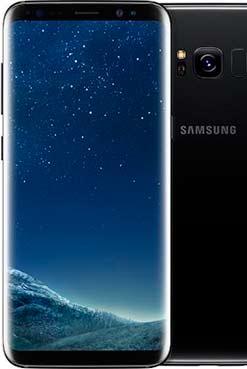 Llegan a la Argentina el Samsung Galaxy S8 y el S8+. ¿Cuánto cuestan?