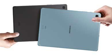 El Plan Canje Samsung ahora permite entregar tablets como parte de pago
