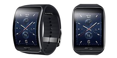 Samsung lanzar� Gear S y Gear Circle en la IFA 2014