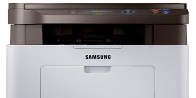 Samsung fabricar� su nueva l�nea de impresoras junto a PC Arts