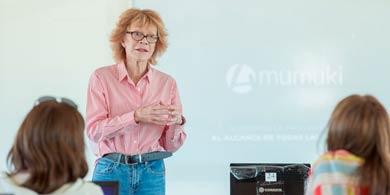 San Luis capacita a docentes en programación, y apuesta a la enseñanza de robótica