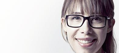SAP México nombra nuevos directores de Comunicaciones y de Marketing