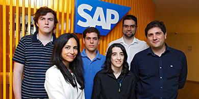 El Congreso declaró de interés nacional el programa inclusivo de SAP