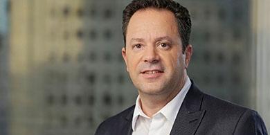 Lionel Turek es el nuevo Vicepresidente de Canales de SAP Región Sur