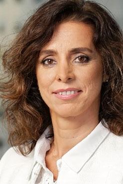 SAP abrirá cuatro centros de servicios globales en Argentina