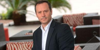 SAP convoca a emprendedores a participar del SAP Startup Focus Program