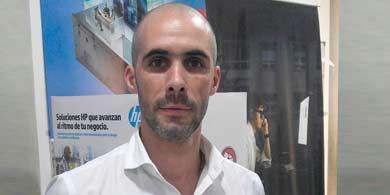 SolutionBox impulsa un Roadshow por la Argentina, comenzando por Tucumán esta semana
